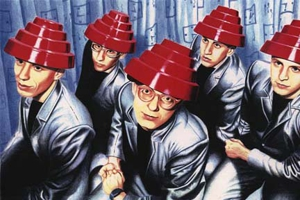 Devo to appear at SXSW, release new album