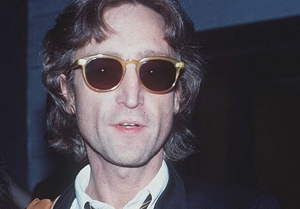 More details emerge on John Lennon biopic, <em>Nowhere Boy</em>
