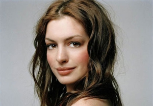 Anne Hathaway and Bradley Cooper Cast in New David O. Russell Movie?