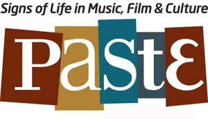 &lt;em&gt;Paste&lt;/em&gt; nominated for a second National Magazine Award
