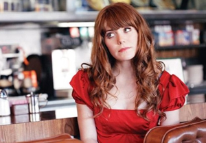 Jenny Lewis tours into the Summer
