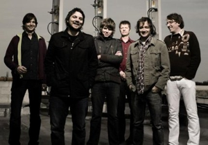 Wilco Tour Continues Into August With Help From Okkervil River, Conor Oberst, Yo La Tengo and Blitzen Trapper