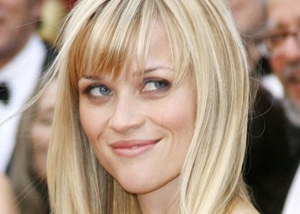 Reese Witherspoon eyes dead-boyfriend flick for Fox