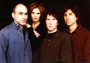 Cowboy Junkies Set Tour Trail Ablaze With Son Volt