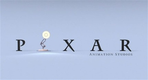 Pixar to Open a Short Film Animation Studio in Vancouver