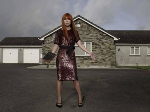 Tori Amos Tours North America
