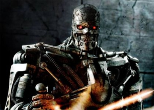 <em>Terminator</em> Franchise Distribution Future Uncertain