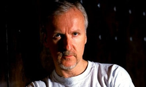 James Cameron Addresses Controversial &lt;i&gt;Titanic&lt;/i&gt; Ending