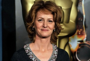 Melissa Leo Signs Up for <em>The Fighter</em> Opposite Bale and Wahlberg