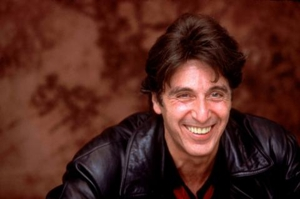 Al Pacino to Play Jack Kevorkian for HBO