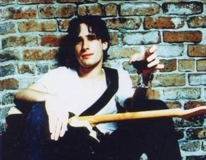 More Details Announced for Jeff Buckley Film
