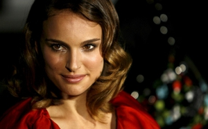 Natalie Portman Filmfest Comes to Ann Arbor, Mich.