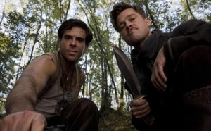 The Weinstein Company May Not Have the Cash to Market <em>Inglourious Basterds</em>. But Does it Even Matter?