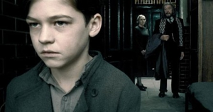 <em>Harry Potter 6</em> Gets Delayed IMAX Release