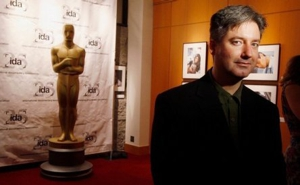 <em>Iraq in Fragments</em> Director Detained in Iran