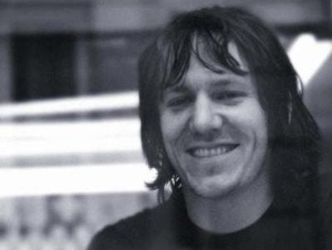 Elliott Smith's Sister Talks Selling His Car for Charity