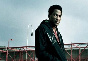 Q-Tip to Release Album in Sept. Following Eight-Year Delay