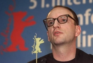 "Steven Soderbergh Says He Has Only ""Three or Four Years"" Left as a Filmmaker"