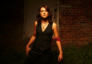 Brandi Carlile Announces Fall Tour Dates