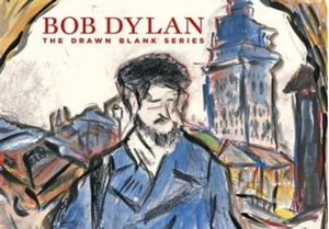 Bob Dylan Unveils Eight More Signed, Limited-Edition Paintings