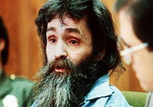 Charles Manson and Phil Spector's Jailhouse-Rock Collaboration a Hoax, Says Dept. of Corrections