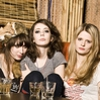 Best of What's Next 2009: Those Darlins [Musicians]