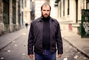 Catching Up With... David Bazan