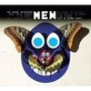 Mew: <em>No More Stories…</em>
