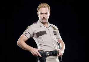 City of Reno Tourism Agency Launches Online Campaign to Save <em>Reno 911!</em>