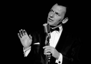 <em>Sinatra: New York</em> Box Set Due In November