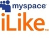 MySpace Confirms iLike Acquisition