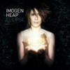 Imogen Heap: &lt;em&gt;Ellipse&lt;/em&gt;