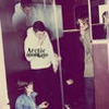 Arctic Monkeys: <em>Humbug</em>