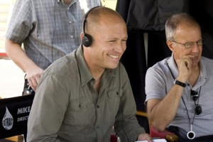 Catching Up With... &lt;em&gt;Extract&lt;/em&gt;'s Mike Judge
