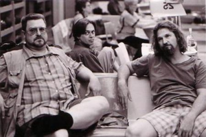 Will the Dude Abide Again? Jeff Bridges in Talks for Next Coen Brothers Film