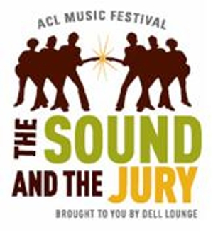 Cast Your Vote for the Band to Win Austin City Limits Sound and the Jury Contest