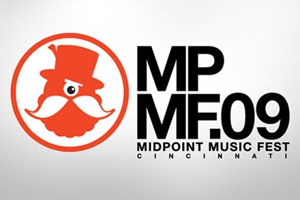 Heartless Bastards, Wussy, Chairlift, Many More to Play Cincinatti's MidPoint Music Fest, Starting Thursday