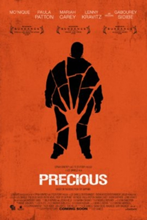 Tyler Perry's <em>Precious</em> Wins Top Award at Toronto Film Fest