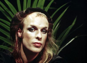 Brian Eno Releases New iPhone App, Trope