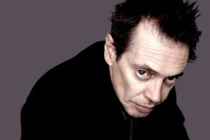 Jude Law, Steve Buscemi and Eddie Izzard: On Your Phone for Free