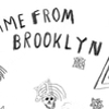 "Paul Banks, Eugene Mirman, More Perform at Second ""It Came From Brooklyn"" Concert Tonight"