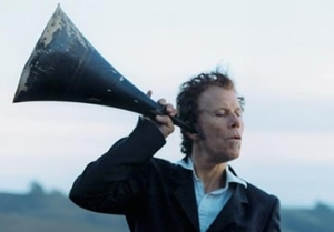 Tom Waits to Release <em>Glitter & Doom Live</em> Album