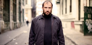 David Bazan's Starts Daily Tour-Video Series