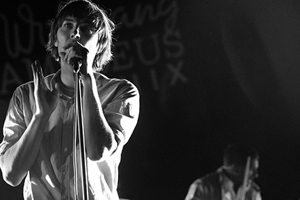 Phoenix Gets Remixed by Devendra Banhart, Works on Sofia Coppola's New Movie