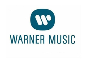 Napster Creator Among Warner Music Group Prospective Buyers