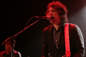 Wilco's Solid Sound Festival Returns in 2011