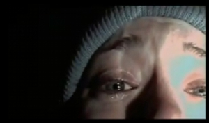Tenth Anniversary Sequel to <em>The Blair Witch Project</em> in the Works