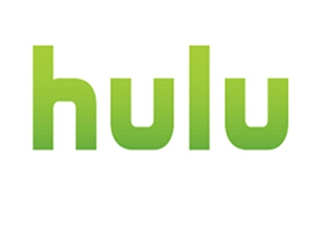 If Comcast Purchases a Majority of NBC Universal, Will Viewers Have to Pay for Hulu?