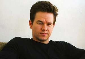 Mark Wahlberg Signs on for Icelandic Thriller Remake