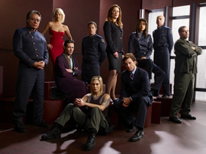 Fall Guide to Good TV: <em>Battlestar Galactica: The Plan</em>
